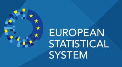 European statistical system