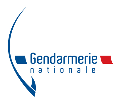 Direction générale de la gendarmerie nationale